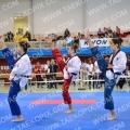 Taekwondo_HungarianOpen2015_A0393