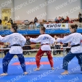 Taekwondo_HungarianOpen2015_A0395