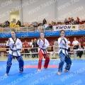 Taekwondo_HungarianOpen2015_A0398