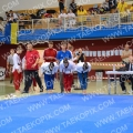 Taekwondo_HungarianOpen2015_A0406