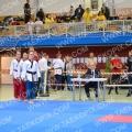 Taekwondo_HungarianOpen2015_A0407
