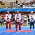 Taekwondo_HungarianOpen2015_A0412