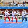 Taekwondo_HungarianOpen2015_A0413