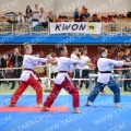 Taekwondo_HungarianOpen2015_A0414