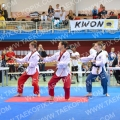 Taekwondo_HungarianOpen2015_A0415