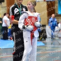 Taekwondo_Keumgang2016_A00027