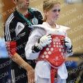 Taekwondo_Keumgang2016_A00032