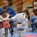 Taekwondo_Keumgang2016_A00033