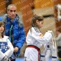 Taekwondo_Keumgang2016_A00039