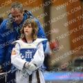 Taekwondo_Keumgang2016_A00041
