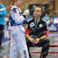 Taekwondo_Keumgang2016_A00043