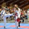Taekwondo_Keumgang2016_A00046