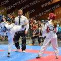 Taekwondo_Keumgang2016_A00052