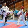 Taekwondo_Keumgang2016_A00054
