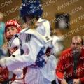 Taekwondo_Keumgang2016_A00060