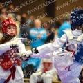 Taekwondo_Keumgang2016_A00062