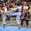 Taekwondo_Keumgang2016_A00067