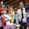 Taekwondo_Keumgang2016_A00072