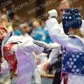Taekwondo_Keumgang2016_A00074