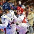 Taekwondo_Keumgang2016_A00076