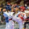 Taekwondo_Keumgang2016_A00080