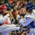 Taekwondo_Keumgang2016_A00094