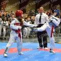 Taekwondo_Keumgang2016_A00096