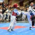 Taekwondo_Keumgang2016_A00098