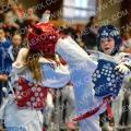 Taekwondo_Keumgang2016_A00103