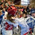 Taekwondo_Keumgang2016_A00104