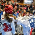 Taekwondo_Keumgang2016_A00105