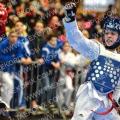Taekwondo_Keumgang2016_A00107