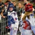 Taekwondo_Keumgang2016_A00116