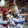 Taekwondo_Keumgang2016_A00121