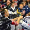 Taekwondo_Keumgang2016_A00124