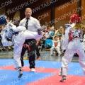 Taekwondo_Keumgang2016_A00132