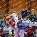 Taekwondo_Keumgang2016_A00139