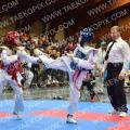 Taekwondo_Keumgang2016_A00150