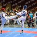 Taekwondo_Keumgang2016_A00152