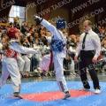 Taekwondo_Keumgang2016_A00156