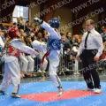 Taekwondo_Keumgang2016_A00157
