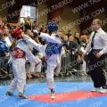 Taekwondo_Keumgang2016_A00158