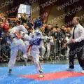 Taekwondo_Keumgang2016_A00159