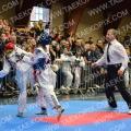 Taekwondo_Keumgang2016_A00161