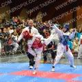 Taekwondo_Keumgang2016_A00169