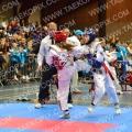 Taekwondo_Keumgang2016_A00175