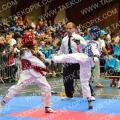 Taekwondo_Keumgang2016_A00178