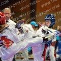 Taekwondo_Keumgang2016_A00180