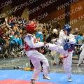 Taekwondo_Keumgang2016_A00187