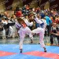 Taekwondo_Keumgang2016_A00195